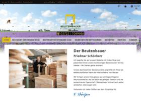 Der-beutenbauer.de thumbnail
