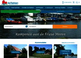 Derakken.nl thumbnail