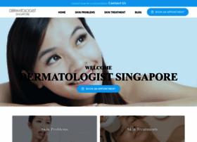 Dermatologist.sg thumbnail