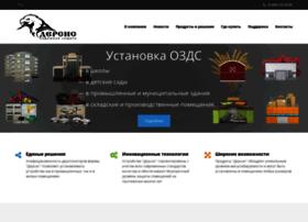 Dersys.ru thumbnail