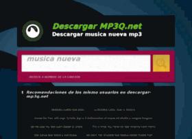 Descargar-mp3q.net thumbnail