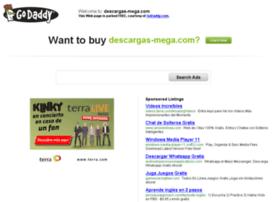 Descargas-mega.com thumbnail