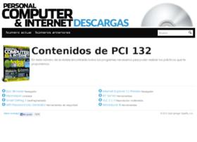 Descargas.personalcomputer.es thumbnail