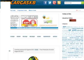 Descargaskb.com thumbnail