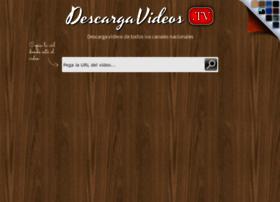 Descargavideos.tv thumbnail