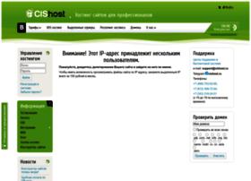Description-pdf.ru thumbnail