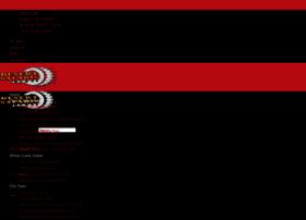Desertsafarisdubai.com thumbnail