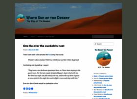 Desertsun.co.uk thumbnail