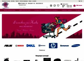 Deshevle-net.com.ua thumbnail