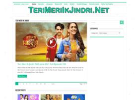 Desi-drama.net thumbnail