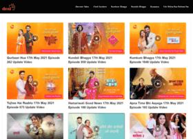 Desi-tv.su thumbnail