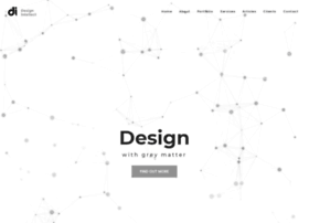 Design-intellect.co.uk thumbnail