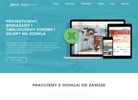 Design-joomla.pl thumbnail