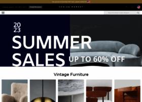 Design-market.fr thumbnail