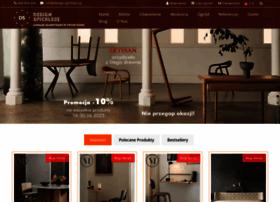 Design-spichlerz.pl thumbnail