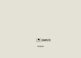 Design54.de thumbnail