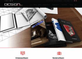 Design8.eu thumbnail