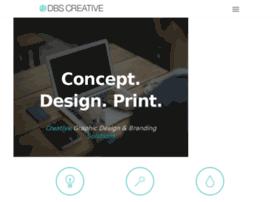 Designbysita.co.uk thumbnail