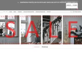 Designbywomen.pl thumbnail