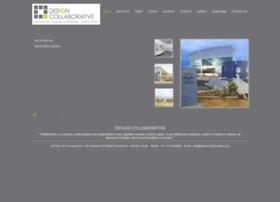 Designcollaborative.in thumbnail