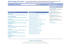 Designdir.net thumbnail
