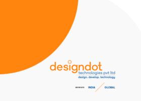 Designdot.co thumbnail