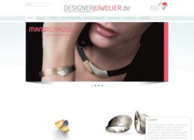 Designerjuwelier.de thumbnail