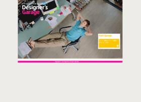 Designers-garage.jp thumbnail