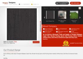 Designerz.co.in thumbnail