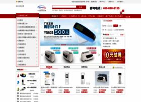 Designerzstudio.net thumbnail