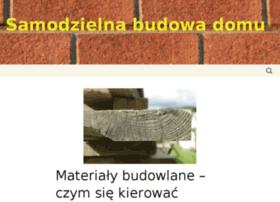 Designestore.pl thumbnail
