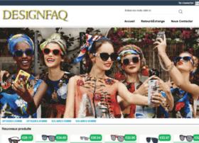 Designfaq.fr thumbnail