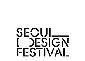 Designfestival.co.kr thumbnail