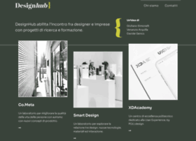 Designhub.it thumbnail