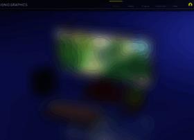 Designio.graphics thumbnail