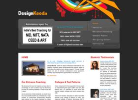 Designkeeda.com thumbnail