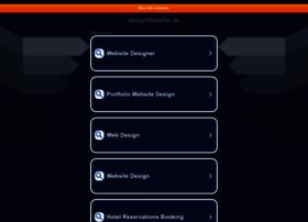 Designlifeberlin.de thumbnail