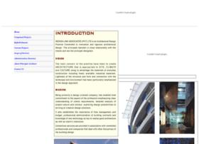 Designlink.info thumbnail