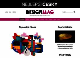 Designmag.cz thumbnail