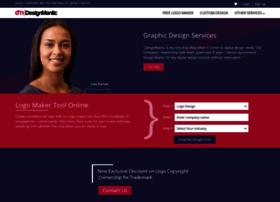 Designmantic.com thumbnail