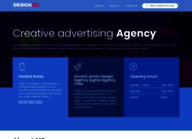 Designok.in thumbnail