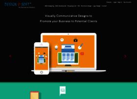Designosoft.info thumbnail