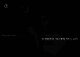 Designova.net thumbnail