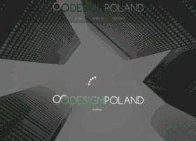 Designpoland.pl thumbnail
