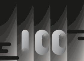 Designscramble.jp thumbnail