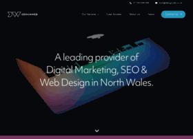 Designweb Co Uk At Wi Web Design North Wales Web Hosting Marketing Seo Designweb