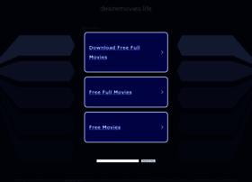 Desiremovies.life thumbnail