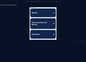 Desiremovies.london thumbnail