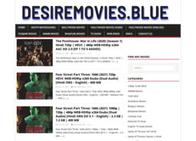 Desiremovies.miami thumbnail