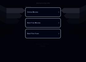 Desiremovies.site thumbnail